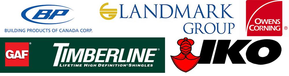 Wonderful Shingle Brands